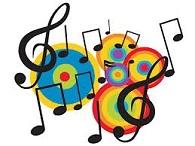 良質な音楽を一生涯の良友に…。