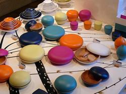 世界にはばたく日本の地場産業 ――会津漆器・『BITOWA』(ビトワ)プロジェクトの挑戦