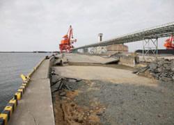 良くも悪くも、東日本大震災は大きな転機―それでも日本のものづくりは立ち上がる