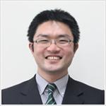 震災関連情報3