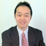 企業を躍進させるための外国人活用術