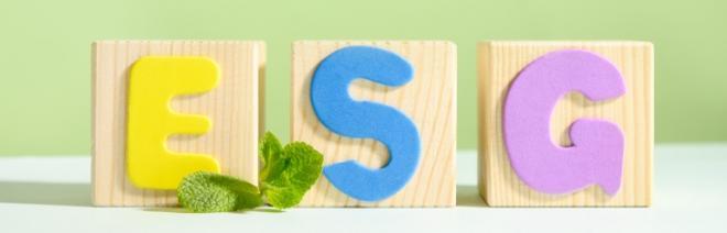 【特集】環境・社会・ガバナンスの3つの観点から「ESG」の取り組みを考える