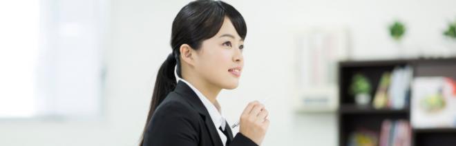 【特集】内定者の不安を払拭する3つの知~同期を知り、仕事を知り、会社を知る