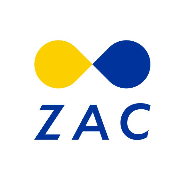 株式会社日本リサーチセンター、基幹業務システムに「ZAC」を採用