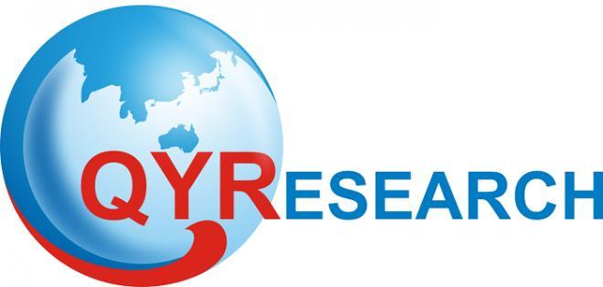 グローバル光学フィルターに関する市場レポート