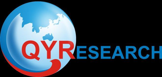グローバル付着防止剤に関する市場レポート
