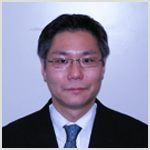 ベンチャーのための資金調達(IPO編)