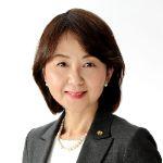 「今、日本の経営者に知らせたい、重要な経営課題」