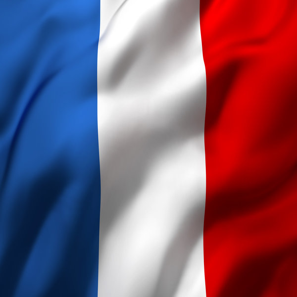 【フランス編】越境EC・海外販売でフランスに売るために知っておくべきこと