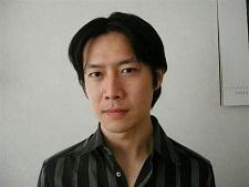 わが道を走る技術者 小野和俊さん(下)