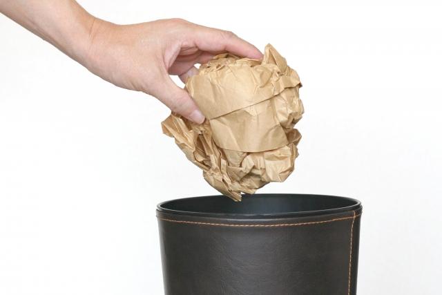 捨てることで経営者として器を大きくする