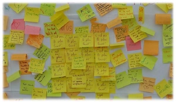第一話 「現状把握」と「思考プロセス」