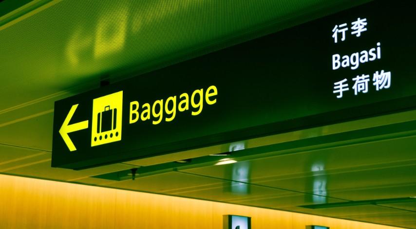 ビジネスを多言語化するには何をどうすればいいのか?