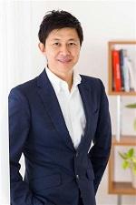 楽しんで運営、気づけば経営者に 経営者・渡辺光五さん(1)