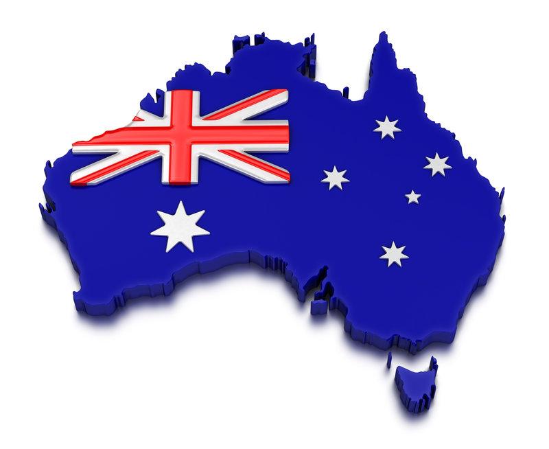 【オーストラリア編】越境EC・海外販売で売るために知っておくべきこと