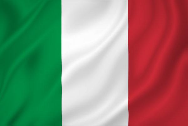 【イタリア編】越境EC・海外販売でイタリアに売るために知っておくべきこと