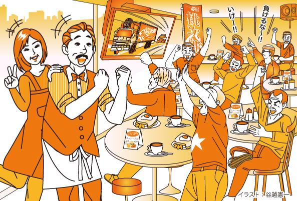 カフェなどのお店で映画やアニメのDVDを上映することはできるの??~業務用DVDにまつわる話