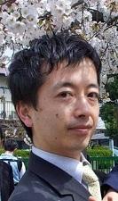 レッドハットの躍進を支える若きリーダー 北澤大輔さん(上)