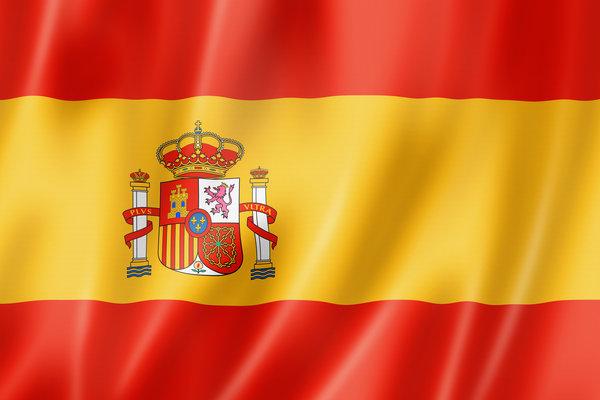 【スペイン】越境EC・海外販売でスペインに売るために知っておくべきこと