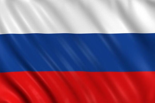 【ロシア編】越境EC・海外販売でロシアに売るために知っておくべきこと