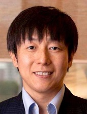 自分を「操縦」する経営者 青野慶久さん(下)