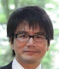 星野リゾート・IT責任者 久本英司さん(上)