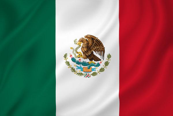 【メキシコ】越境EC・海外販売でメキシコに売るために知っておくべきこと