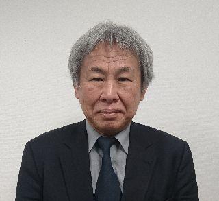 「なぜ、日本のDX(デジタルトランスフォーメーション)は進まないのか?」  名古屋大学名誉教授 山本修一郎先生 【前編】