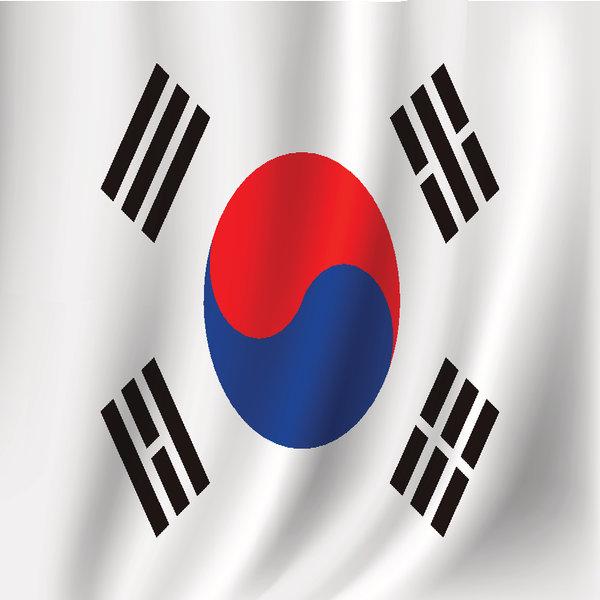 【韓国編】越境EC・海外販売で韓国に売るために知っておくべきこと