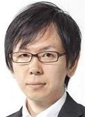 人と機械の間を極める研究者 渡邊恵太さん(2)