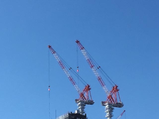 日本公庫融資を通じた災害復旧支援
