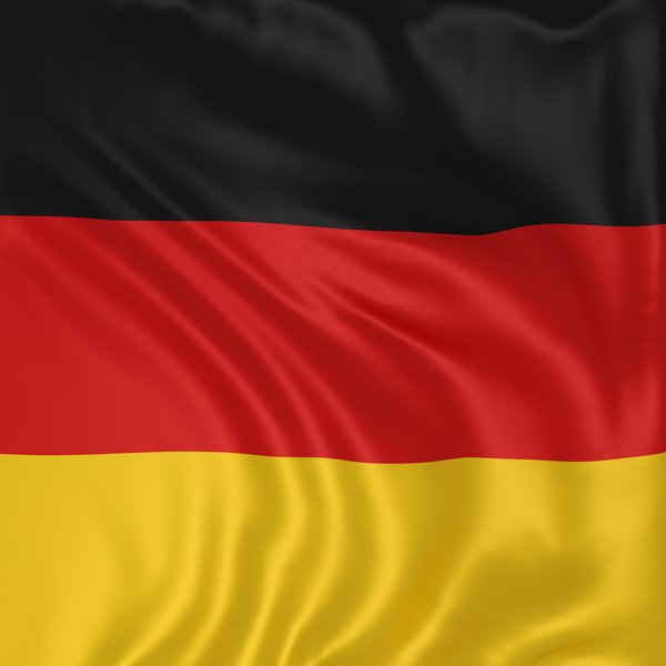 【ドイツ編】越境EC・海外販売でドイツに売るために知っておくべきこと