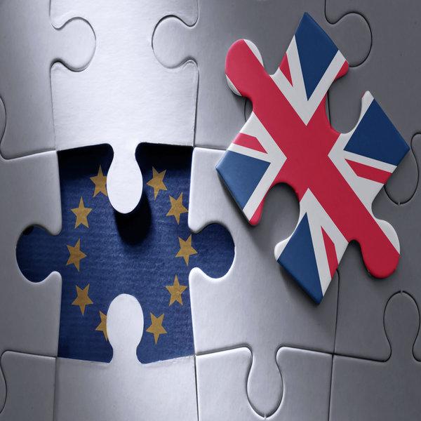 【イギリス編】越境EC・海外販売でイギリスに売るために知っておくべきこと