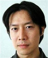 わが道を走る技術者 小野和俊さん(上)