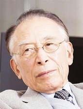 自分らしさを貫く、行動的大学教授 野田一夫さん(上)