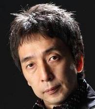 先端IT活用のオピニオンリーダー 倉園佳三さん(上)