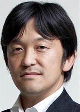 ITのアンバサダーに選ばれる営業マン 堀江賢司さん(2)