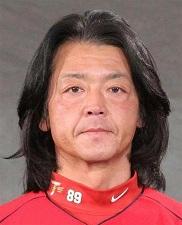 野球選手コンデショニングのパイオニア 立花龍司さん(上)