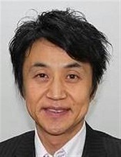 英語教育界のカリスマ 安河内哲也さん(上)