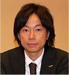「CamiApp」プロジェクトリーダー 山崎篤さん(下)