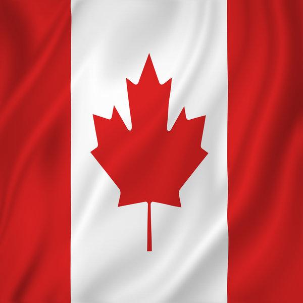 【カナダ編】越境EC・海外販売でカナダに売るために知っておくべきこと