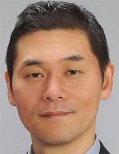 ダイエットの秘訣は楽しむこと 雑誌編集長 山口裕之さん(1)