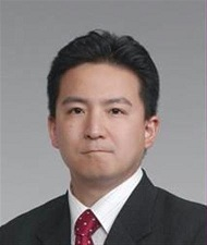 クラウド普及を進めるICT界のリーダー 八子知礼さん(上)