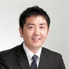 30年後を見つめる、若き会計士 眞山徳人さん(上)