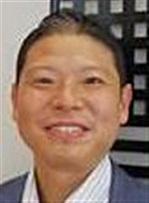 探求し続ける自由な研究者 城戸隆さん(上)