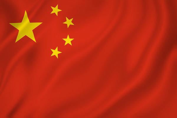 【中国編】越境EC・海外販売で中国に売るために知っておくべきこと