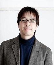 直感を磨くクリエーター  小山龍介さん(上)