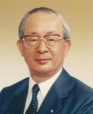 日本の発展支えてきた「ユニー」創業者 西川俊男さん(上)
