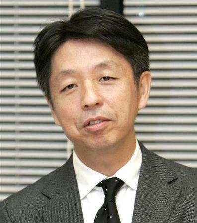 20111104-千金楽健司代表取締役CEO.jpg
