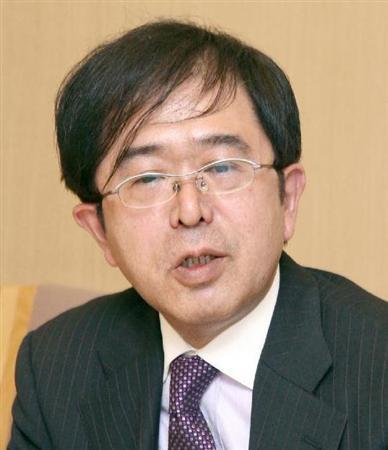 20111104-東郁男社長.jpg